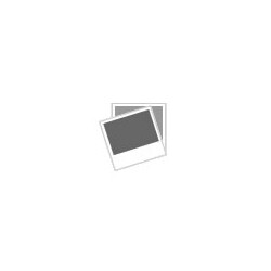 Resident Evil Exclusive Nemesis Colossal 1:4 Scale 30 inches Statue In Stock NEW