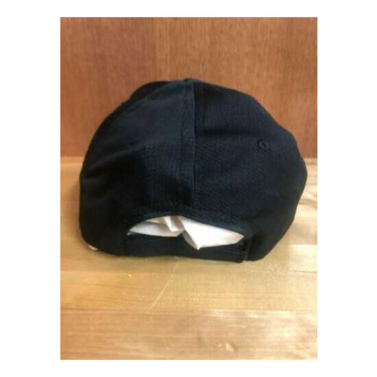 *NEW* Guinness Beer Hat - Dri-Fit
