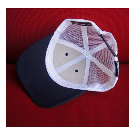 Rogue Runner India Pale Ale Ball Cap Hat